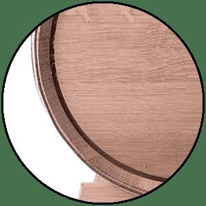 oakbarrel - Почему именно наши бочки