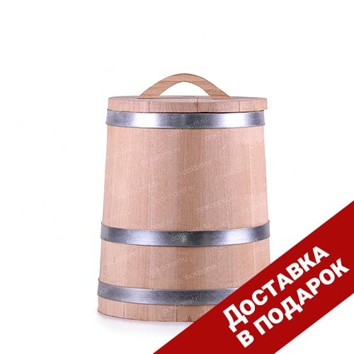 кадка 20 литров