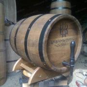 кубань вино2