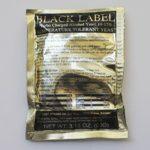 """Дрожжи """"Black Label"""""""