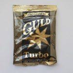 Дрожжи спиртовые GULD TURBO 6