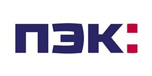 oakbarrel - Мы доставляем продукцию по всей территории СНГ