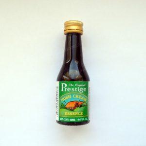 Безалкогольная эссенция Prestige Irish Cream Essence