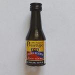 Эссенция Prestige Black Rum Golden Reserve