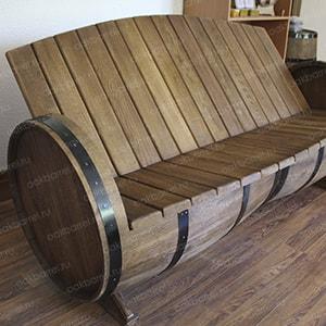 Купить Мебель - oakbarrel